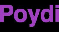 Poydi logo