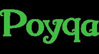 Poyqa logo
