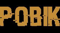 Pobik logo