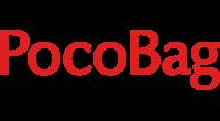 PocoBag logo