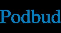 Podbud logo