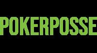 PokerPosse logo