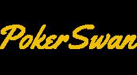 PokerSwan logo