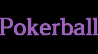 Pokerball logo