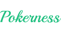 Pokerness logo