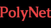 PolyNet logo