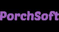 PorchSoft logo