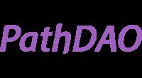 PathDAO logo