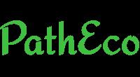 PathEco logo