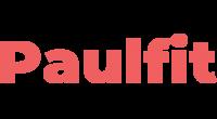 Paulfit logo