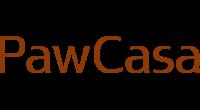 PawCasa logo