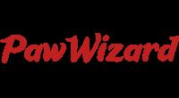 PawWizard logo
