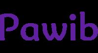 Pawib logo