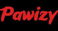 Pawizy logo