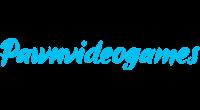 Pawnvideogames logo