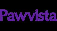 Pawvista logo