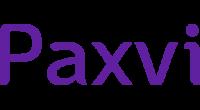 Paxvi logo