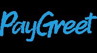 PayGreet logo