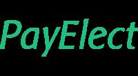 PayElect logo