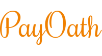 PayOath logo