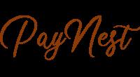 PayNest logo