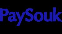 PaySouk logo