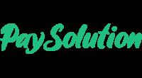 PaySolution logo