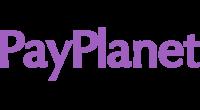 PayPlanet logo