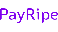 PayRipe logo