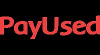 PayUsed logo