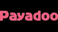 Payadoo logo