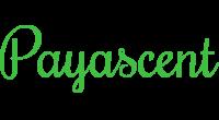Payascent logo