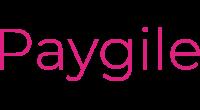 Paygile logo