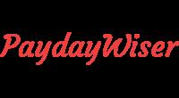 PaydayWiser logo
