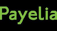 Payelia logo