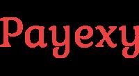 Payexy logo