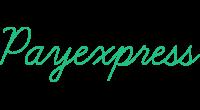 Payexpress logo