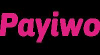 Payiwo logo