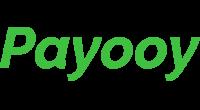 Payooy logo