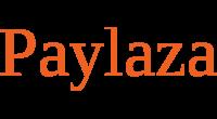 Paylaza logo