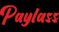 Paylass logo
