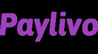 Paylivo logo