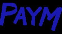 Paym logo