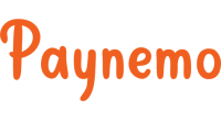 Paynemo logo
