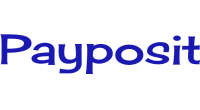 Payposit logo