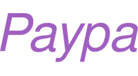 Paypa logo