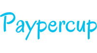 Paypercup logo