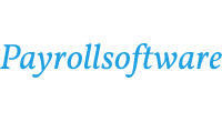 Payrollsoftware logo
