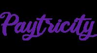 Paytricity logo