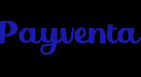 Payventa logo